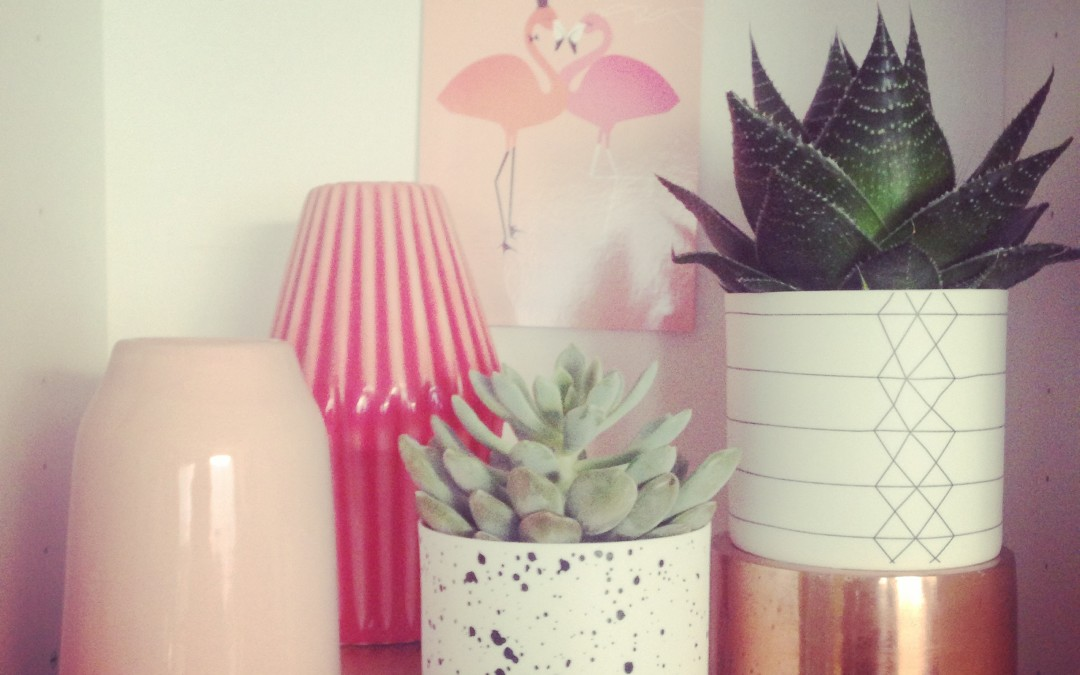 … styling fun for UrbanJungleBloggers platform: