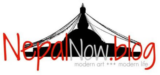 the Nepal NOW project