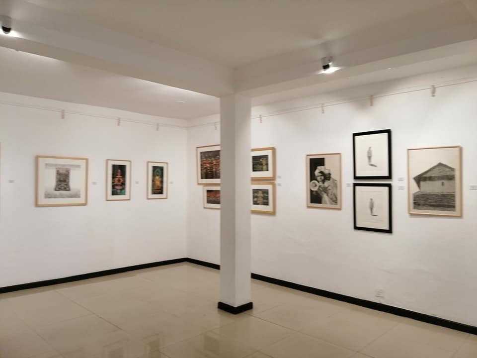 galleries Archives - the Nepal NOW project